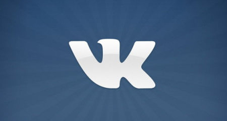 Avery Watts on VK.com