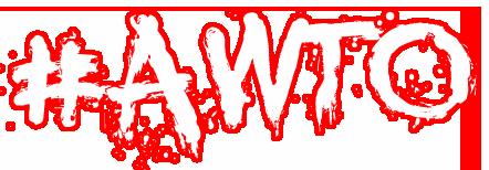 Avery Watts - '#AWTO'